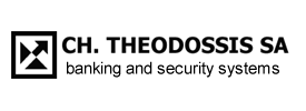Ch. Theodossis - Banking & Security