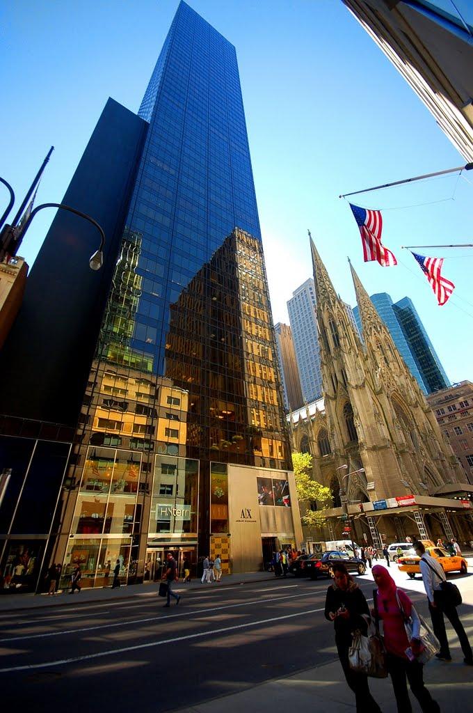 Customs broker jobs new york