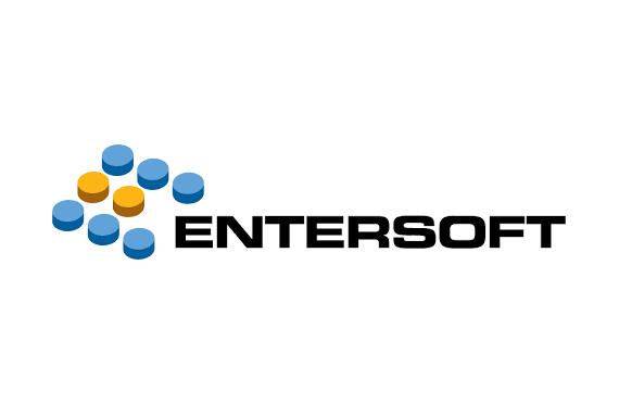 3c00d916739 interTEN - E-Shops, Marketplaces, Web applications & Web Hosting